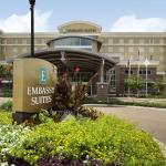 Embassy Suites Jackson-North/Ridgeland