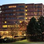 Doubletree Guest Suites & Conference Center Chicago / Downers Grove