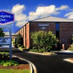 Quality Inn & Suites of the Sun Cities