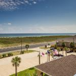 Comfort Suites North Padre Island