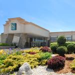 Quality Inn & Conference Center Somerset
