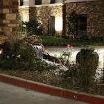 Hampton Inn & Suites Fort Worth / Forest Hills