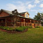Westgate River Ranch Resort & Rodeo Lake Wales