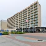 Hampton Inn Virginia Beach-Oceanfront South
