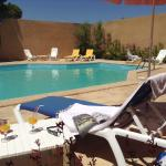 Relax' Otel Le Barcares