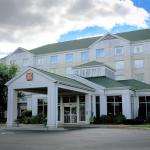 Hilton Garden Inn Green Bay