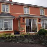Rathmore House