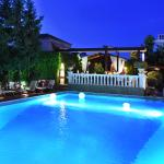 Armata Boutique Hotel