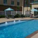 Hilton Garden Inn Houston/Pearland