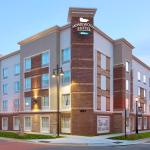 Homewood Suites by Hilton Charlotte/Ayrsley