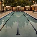 Hilton Garden Inn Raleigh-Durham/Research Triangle Park