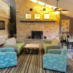 AmericInn Lodge & Suites Rehoboth Beach