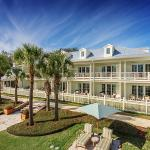 Inn At Palmetto Bluff, A Montage Resort