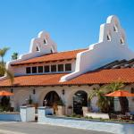 Holiday Inn Express San Clemente North