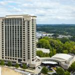 InterContinental Buckhead Atlanta