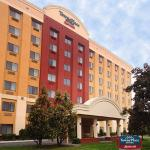 TownePlace Suites Albany Downtown / Medical Center