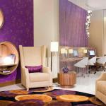 Suite Novotel Mall Of The Emirates