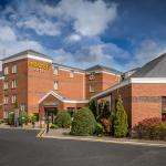 Maldron Hotel Newlands Cross