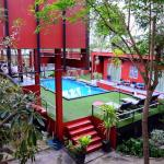 Foresta Boutique Resort & Hotel