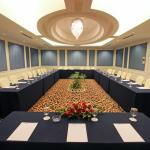 Harmoni One Convention Hotel and Service Apartments