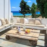 Boudari Boutique Hotel and Suites