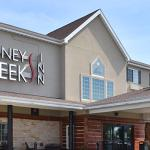 Stoney Creek Hotel & Conference Center - Quincy