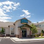 Staybridge Suites Denver Tech Center Centennial