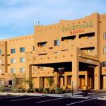 Courtyard By Marriott Farmington