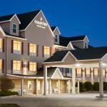 Country Suites By Carlson, Bismarck