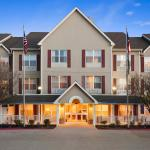 Country Inn & Suites By Carlson, Lewisville, TX