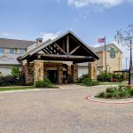 Homewood Suites by Hilton Austin / Round Rock