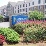 Photo of Staybridge Suites Eastchase Montgomery