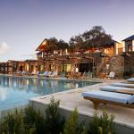 Pullman Bunker Bay Resort Margaret River Region Naturaliste