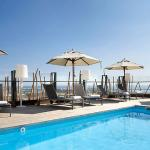 AC Hotel Alicante by Marriott