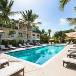 Ports of Call Resort Providenciales