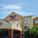 Fairfield Inn Charlotte/Northlake