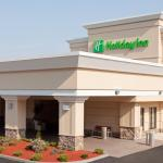 Holiday Inn Hotel & Suites Boston-Peabody