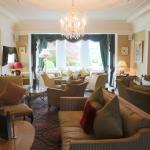 Lochgreen House Hotel