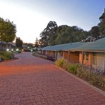 Quality Suites Banksia Gardens Albany