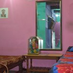 Monu Family Paying Guest House
