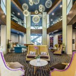 The Hills Hotel, an Ascend Collection by Choice Hotels Laguna Hills