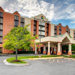 Photo of Hyatt Place Charlotte Airport/Tyvola Road