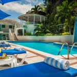 The Gloucestershire Hotel Montego Bay