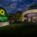 La Quinta Inn Northeast