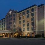 Country Inn & Suites Salt Lake City/South Towne South Jordan