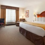 Country Inn & Suites By Carlson, Northwood
