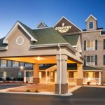 Country Inn & Suites Highpoint