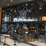 BEEFHOUSE Lille