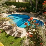 El Encanto Inn & Suites Boutique Hotel