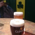 Fiddlers Irish Pub Paderborn
